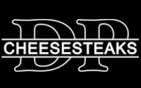 DP Cheesesteaks Menu