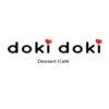 Doki Doki store hours
