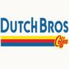 Dutch Bros store hours