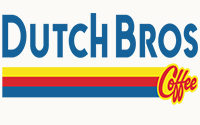 Dutch Bros Menu