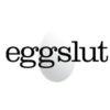 Eggslut store hours