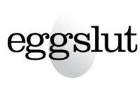 Eggslut Menu