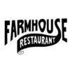 Farm House store hours