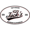 Fat Jack's store hours