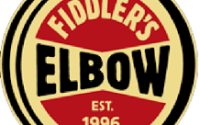 Fiddler's Elbow Breakfast Menu