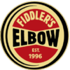 Fiddler's Elbow store hours