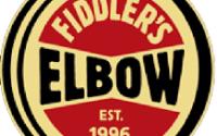Fiddler's Elbow Menu
