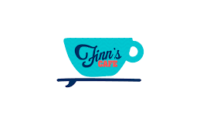 Finn's Cafe Menu