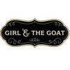 Girl And The Goat store hours