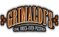 Grimaldis Menu