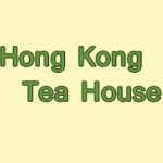 Hong Kong Tea House Menu