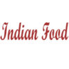 Indian Food store hours