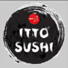 Itto Sushi store hours