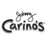 Johnny Carino's Lunch And Wine & Drinks store hours
