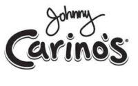 Johnny Carino's Lunch And Wine & Drinks Menu