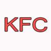 KFC store hours