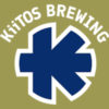 Kiitos Brewing store hours