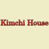 Kimchi House store hours