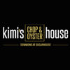 Kimi's Chop and Oyster House store hours