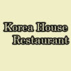 Korea House Restaurant store hours