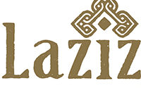 Laziz Kitchen Menu