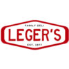 Legers Family Deli store hours