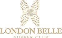 London Belle Menu