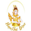 Mano Thai Diner store hours