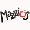 Mazzios store hours