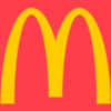 McDonald's store hours