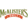 Mcalister's store hours