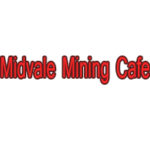 Midvale Mining Cafe Menu