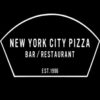 New York Pizza store hours