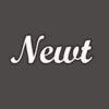 Newt store hours