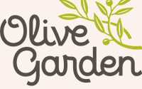 Olive Garden Catering Menu