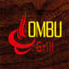 Ombu Grill store hours