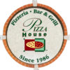 Pizza House Ann Arbor Delivery store hours