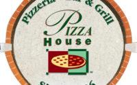 Pizza House Ann Arbor Delivery Menu