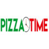 Pizza Time store hours