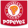 Popeyes store hours