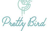 Pretty Bird Menu