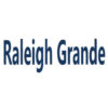 Raleigh Grande store hours