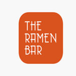 Ramen Bar Menu