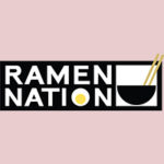 Ramen Nation Menu