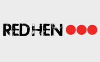 Red Hen Restaurant Menu