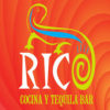Rico Cocina Y Tequila Bar store hours