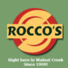Rocco's Pizza store hours