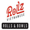 Rollz and bowls store hours