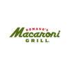 Romano's Macaroni Grill store hours