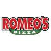 Romeos store hours